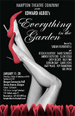 hampton-theatre-company's production of everything in the garden