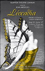 hampton-theatre-company's production of leocadia